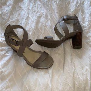 Women's ECCO heels
